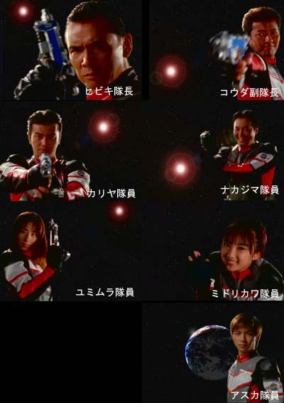天田俊明の画像 p1_32